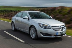 vauxhall-insignia-front-three-quarters